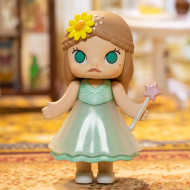 MOLLY FLOWER GIRL 1pcs (aléatoire)